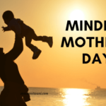 mindful mother's day